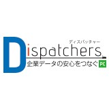 Dispatchers for PC