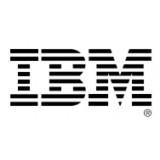 IBM Connections Files Cloud