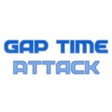 Gap Time Attackサービス