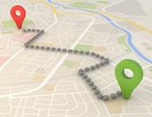商圏分析・エリアマーケティングの導入メリット