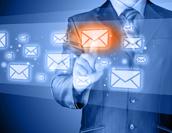 メールアーカイブ導入で解決する課題と導入メリット