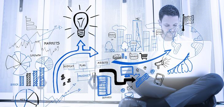 BPMシステムで解決できる課題と導入のメリット