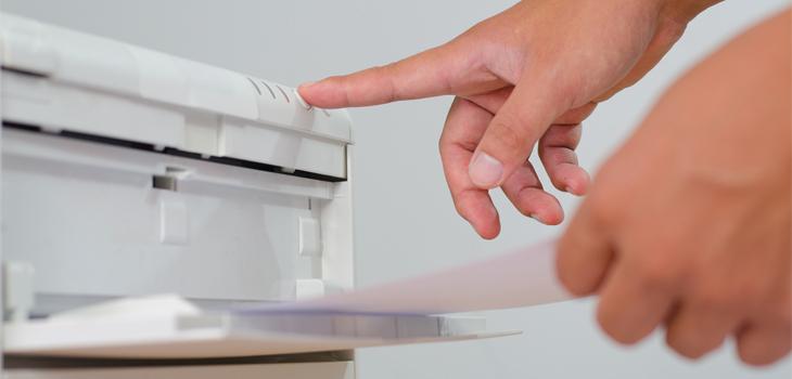印刷セキュリティツールで解決できる課題とメリット