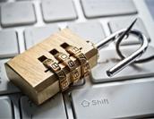 フィルタリングソフトのメリットと解決できる課題