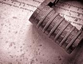 ファイル暗号化システムで解決できる課題とメリット