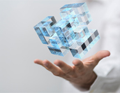 IT資産管理で抱える課題とその解決策を紹介!