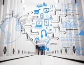 統合運用管理導入で解決できる課題と導入メリット