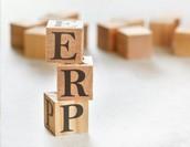 ERPで解決できる課題とは?ERPの導入で効率的に業務を行おう!
