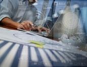 予算管理システムで解決できる4つの課題とは?策定プロセスも紹介