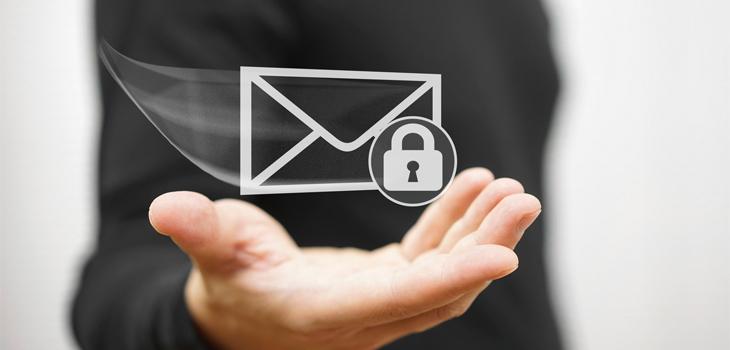 メールセキュリティソフトの3つの基本機能とは?ウイルス対策から情報漏えい対策まで