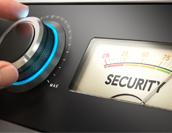 Webの脅威が深刻化する今、UTMのトレンドとは?