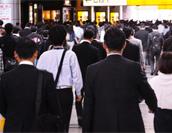 上場準備を勤怠管理・就業管理システムで効率的に