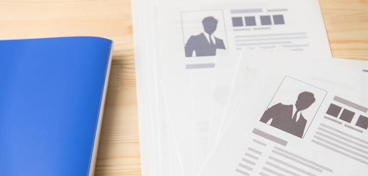 採用管理・選考管理システム選定の5つのポイント