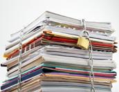 ファイル暗号化システムの選定ポイントを解説!