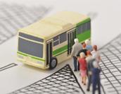 運行管理システム5つの選定ポイントとは?これだけでもう迷わない!
