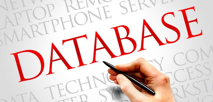 即解!「データベースセキュリティ」の基本機能