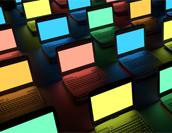 クライアントPC管理ツールの選定ポイント!必要な機能要件とは?
