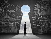 BIツール選択に求められる新たな視点