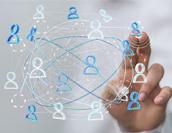 【最新】タレントマネジメントシステムを比較!選び方や機能も紹介