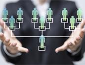 タレントマネジメントシステム6つの基本機能とは?