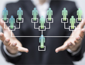 知っておきたいタレントマネジメントシステム6つの基本機能とは