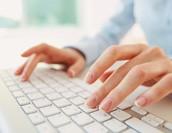 PC操作ログ管理で情報漏えい防止!必要性やメリット、システム機能も
