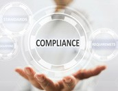 IT資産管理で始めるソフトウェアライセンス管理