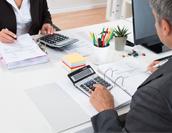 連結会計処理が効率的に行える会計ソフトを選ぼう!