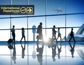 経費精算システムは必須!?海外出張で使った経費の精算はどうやって行うの?