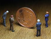消費税法改正が会計ソフトに与える影響とは?対応方法も紹介