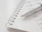 会計ソフトのリプレース(入れ替え)と移行ガイド