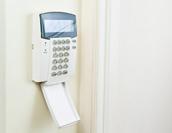 マイナンバー情報を守れ!管理区域で重要な入退室管理システム