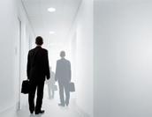 「入退室管理」アンチパスバックで共連れ対策