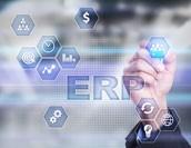 ERP導入ガイド-失敗しないERP(基幹システム)導入とは?