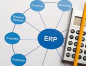 今こそ再確認! ERP導入の目的と必要性