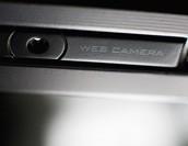Web会議に使うカメラとマイクの選び方ガイド。高品質なWeb会議をしよう