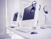 コールセンターシステムの導入目的とその効果とは?