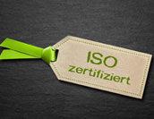 ISOを取得したら「文書管理システム」が必要!?