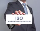 文書管理システムはISOの文書管理に有効!?必要な機能を洗い出してみた。