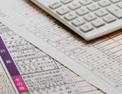 給与計算システムで年末調整を効率化!知っておきたい基本を解説