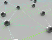 【ログ管理】スタンドアロン型?ネットワーク型?機能を紹介
