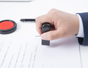 購買管理規程から考えるシステム化のメリット