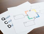 QCDを推進する生産管理システム活用法