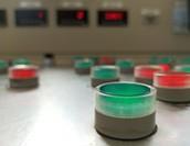 【図解】MES(製造実行システム)とは?生産管理システム・ERPとの違いを解説!