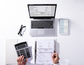 e文書法に対応したe文書ソリューション比較6選。機能や保存要件も解説
