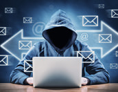 メール暗号化の必要性とは?システムの機能やメリットも解説!