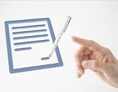 電子帳票システムの優良オプション5選