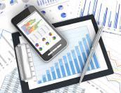 販売管理システムのモバイル化とその活用例