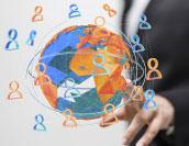 グローバルタレントマネジメントとは?その必要性とメリットを紹介