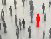 タレントマネジメントの必要性とメリット